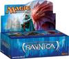 MtG Return to Ravnica Booster Box [Sealed]
