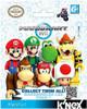 K'NEX Super Mario Mario Kart Wii Mystery Pack #38441