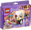 LEGO Friends Mia's Bedroom Set #3939