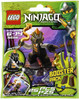 LEGO Ninjago Bytar Mini Set #9556 [Bagged]