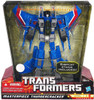 Transformers Universe Masterpiece Thundercracker Exclusive Deluxe Action Figure