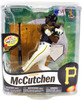 McFarlane Toys MLB Pittsburgh Pirates Sports Picks Series 31 Andrew McCutchen Action Figure