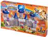 Mega Bloks Skylanders Giants Dark Castle Conquest Set #95443