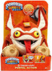 Skylanders Giants Portal of Power Trigger Happy 10-Inch Plush