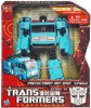 Transformers Generations Protectobot Hot Spot Voyager Action Figure