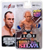 UFC Ultimate Collector Series 12.5 Wanderlei Silva Action Figure [Limited Edition]