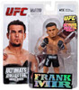UFC Ultimate Collector Series 12.5 Frank Mir Action Figure [Limited Edition]