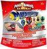 Power Rangers Samurai Mash'ems Mini Figure Pack Mystery Pack