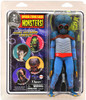 Universal Monsters Retro Series 4 Metaluna Mutant Action Figure