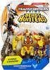 Transformers Prime Beast Hunters Vertebreak Deluxe Action Figure