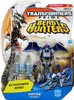Transformers Prime Beast Hunters Arcee Deluxe Action Figure