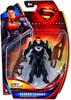 Superman Man of Steel General Zod Action Figure [Shadow Assault]