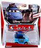 Disney Cars Series 3 Ruka Diecast Car