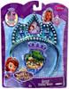 Disney Sofia the First Royal Derby Tiara Dress Up Toy