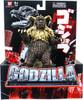 Godzilla King Caesar 6.5-Inch Vinyl Figure