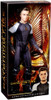 The Hunger Games Catching Fire Barbie Peeta Doll