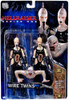 NECA Hellraiser Series 1 Wire Twins Action Figure