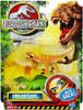 Jurassic Park Dino Battlers Spinosaurus vs Velociraptor Figure 2-Pack