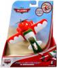 Disney Planes Pull & Fly Buddies El Chupacabra Plane