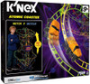 K'Nex Atomic Coaster Set #51441