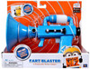 Despicable Me 2 Fart Gun Blaster Roleplay Toy [NOT Scented]