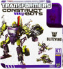 Transformers Construct-A-Bots Blitzwing Action Figure