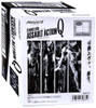 Evangelion 3.0 Assault Action Q Figure Box