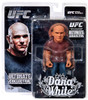 UFC Ultimate Collector Series 14 Dana White Action Figure