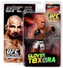 UFC Ultimate Collector Series 14.5 Glover Teixeira Action Figure [Limited Edition]