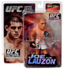 UFC Ultimate Collector Series 14.5 Joe Lauzon Action Figure [Limited Edition]