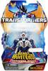 "Transformers Prime Beast Hunters Predacons Rising Skylynx Exclusive 6"" Action Figure"
