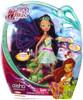 Winx Club Harmonix Aisha 11.5-Inch Doll
