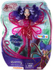 Winx Club Sirenix Stormy Exclusive 11.5-Inch Doll [Queen of Storms]