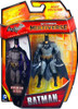Arkham City DC Comics Multiverse Batman Action Figure [Arkham City]
