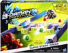 B-Daman Crossfire Surge Strike Arena Playset