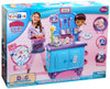 Disney Doc McStuffins Deluxe Get Better Check-Up Center Exclusive