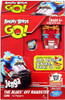 Angry Birds GO! Jenga Blues' Off Roadster Game