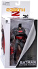 DC The New 52 Earth 2 Batman Action Figure