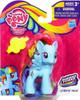 My Little Pony Friendship is Magic Rainbow Power Rainbow Dash Figure