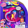 My Little Pony Rainbow Power Pinkie Pie's Rainbow Helicopter Figure Playset
