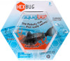 Hexbug Aquabot Black Shark 3-Inch Electronic Pet