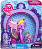 My Little Pony Friendship is Magic Through the Mirror Princess Twilight Sparkle & Spike the Dragon Exclusive Figure 2-Pack