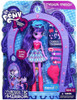 My Little Pony Equestria Girls Through the Mirror Twilight Sparkle Exclusive 9-Inch Doll