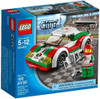 LEGO City Race Car Set #60053