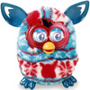 Furby Boom! Festive Sweater Edition Figure