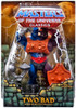 Masters of the Universe Classics Club Eternia Two Bad Exclusive Action Figure