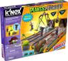 K'NEX Plants vs. Zombies Pirate Seas Plank Walk Set #53444