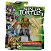 Teenage Mutant Ninja Turtles 2014 Movie Michelangelo Action Figure