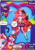 My Little Pony Equestria Girls Rainbow Rocks Deluxe Singing Pinkie Pie 9-Inch Doll