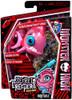 Monster High Secret Creepers Critters Neptuna Figure